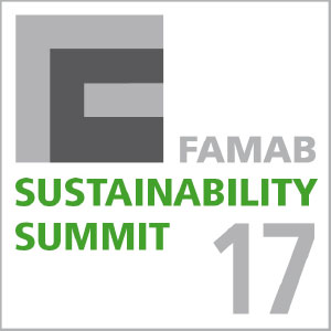 FAMAB Sustainability Summit
