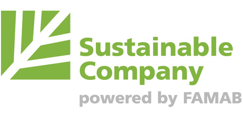 Sustainable Company